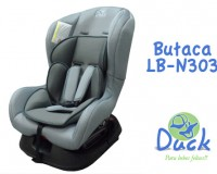 Bucata Duck Lb N303