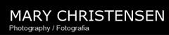 Logo Christensen