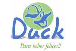 Logo Duck