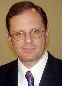 Dr. Paikovsky
