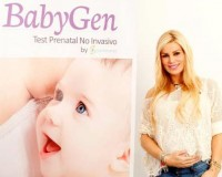 BabyGen - Test Prenatal No Invasivo
