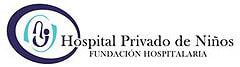 Logo Hospital Privado de Niños