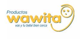 Logo Wawita