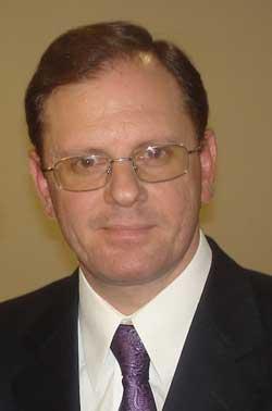 Doctor Paikovsky