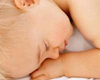 pediatria-gripe-ninos