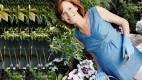 embarazo y toxoplasmosis