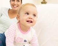 accidentes-niños-recomendaciones