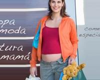 comercios ropa embarazadas