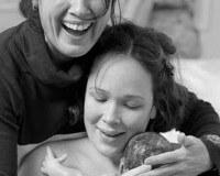 Semana mundial del parto respetado