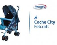 Coche City
