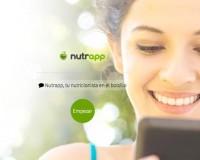 nutras plataforma online