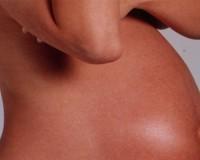 Qué sucede con los senos durante el embarazo