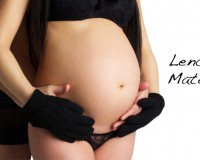 lenceria-maternal