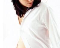 Embarazo asma nota