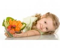 Alimentacion pediatria palermo consejos