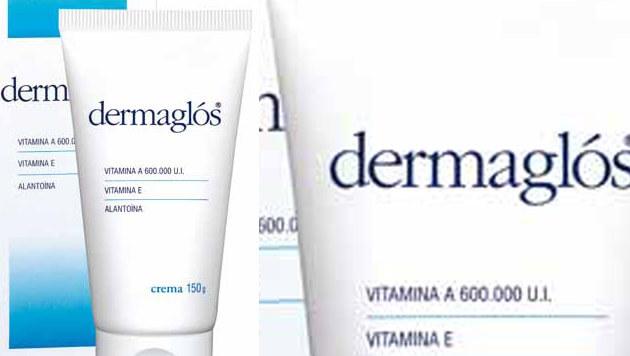 Dermaglos - PIel - Embarazo
