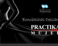 practika-mujer-bombachas