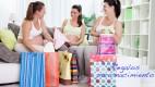 regalos-nacimientos-embarazadas