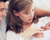 El 4to. Trimestre y las funciones parentales