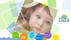Duck Baby, productos para bebes