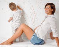 Mujeres, hormonas y várices