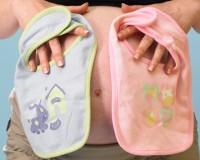 Embarazo Multiple cuidados alimenticios
