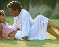 cuidados prevencion femeninos