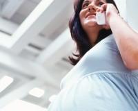 Regulación Emocional durante el Embarazo
