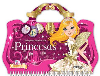 todo-para-disenar-princesas