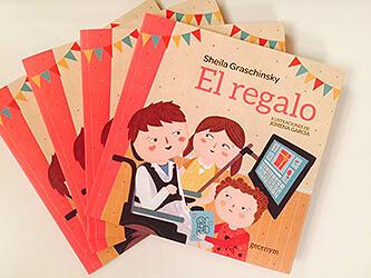 libro-elRegalo