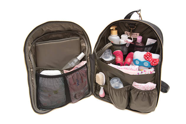 globba-mochilas-mama-bebe-interior