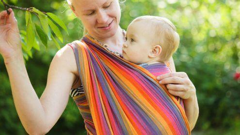 porteo-embarazadas-mochilas