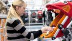 comercios con productos especializados para tu bebe