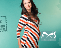 Axis Maternity