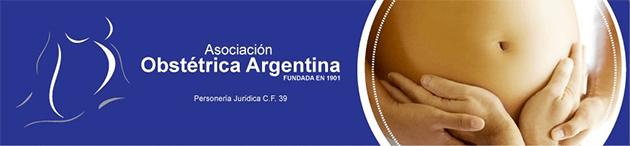 Asociación Obstetrica Argentina