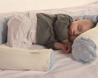 nido contenedor para bebes wawita