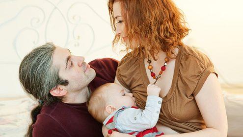 lactancia materna dra breton