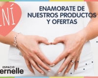 maternelle promo generales