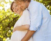 Psicología embarazo y familia