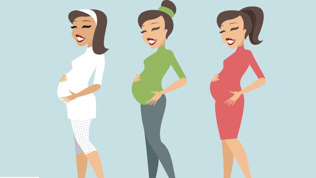 432a37931 Ropa para embarazadas