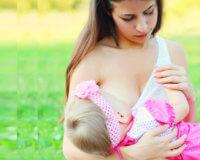 Hidratación bebés verano