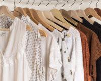 7 trucos para recuperar tus prendas dañadas