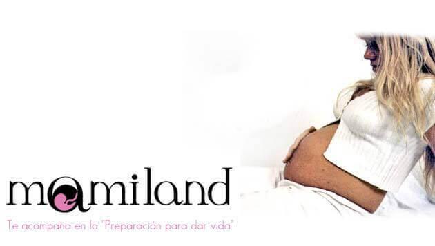Mamiland
